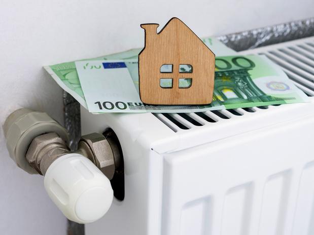 Les Belges pourraient épargner 500 euros par an sur leur facture d'énergie