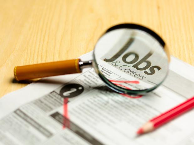 Le chômage continue de reculer en Wallonie