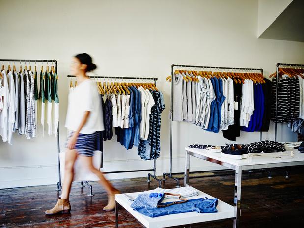 Mode Unie vreest voor bloedbad in de modesector zonder extra steun