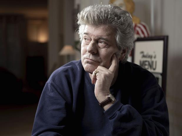 Philippe Chatel, l'auteur d'Émilie Jolie, est décédé