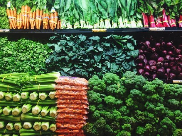Test Aankoop roept supermarkten op oorsprong van producten te vermelden op website