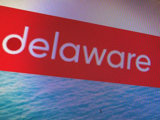 Delaware Belux trekt vijf nieuwe partners aan