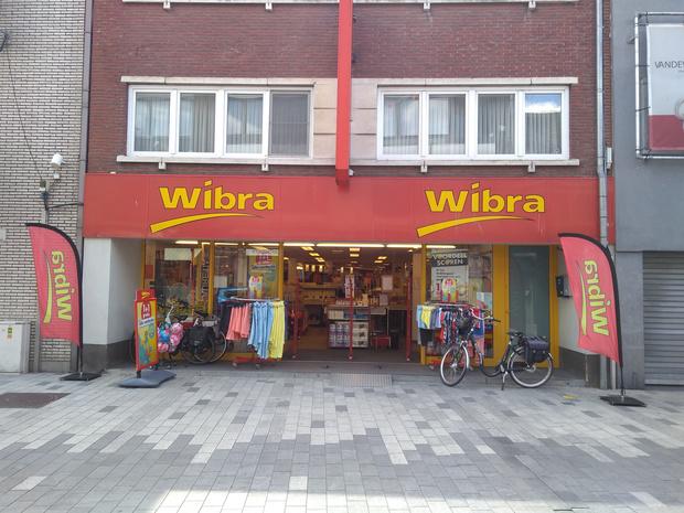 Vakbonden Wibra kondigen staking aan bij zeker 15 winkels