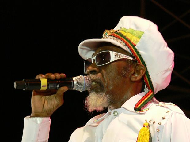 Décès de la légende du reggae Bunny Wailer, influence majeure dans l'ombre de Bob Marley