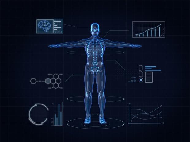 Microsoft envisage des réunions avec les hologrammes de collègues