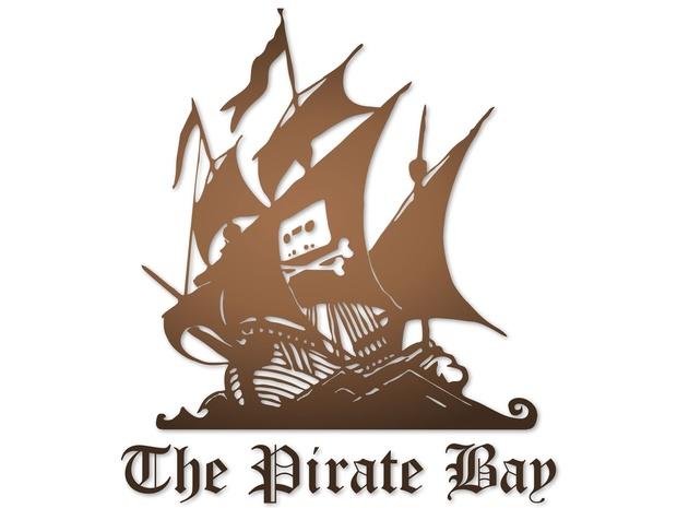 Nederlandse providers moeten The Pirate Bay blokkeren