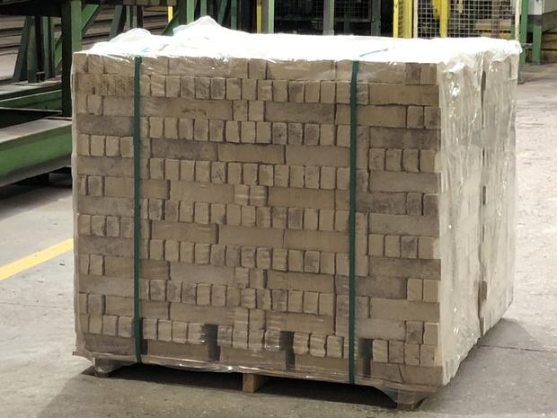 Valipac étend ses projets d'emballages de transport circulaires