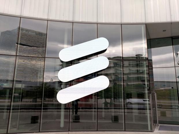 Ericsson zet ruim één miljard opzij voor Amerikaanse corruptieboete