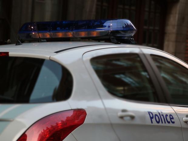 La zone de police Bruxelles-Capitale/Ixelles sanctionnera tout rassemblement