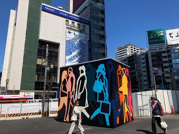 Off- en online kunst: Art Brussels Week zet galerijen in drie Belgische steden in de kijker