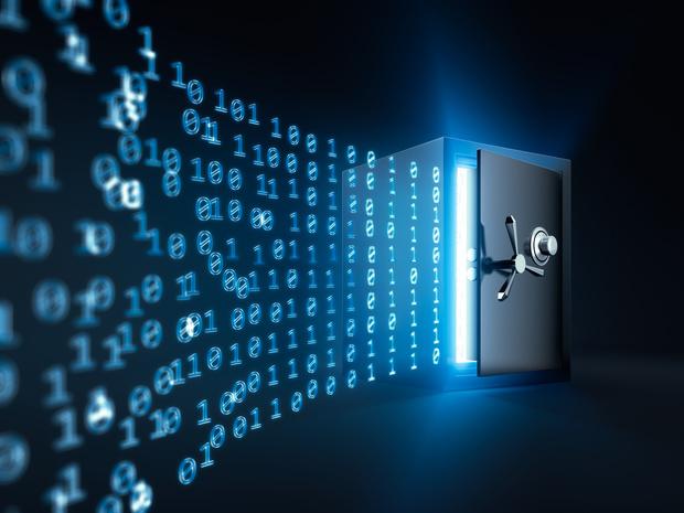 Project Liberty: 100 miljoen dollar tegen datavergaring internetreuzen