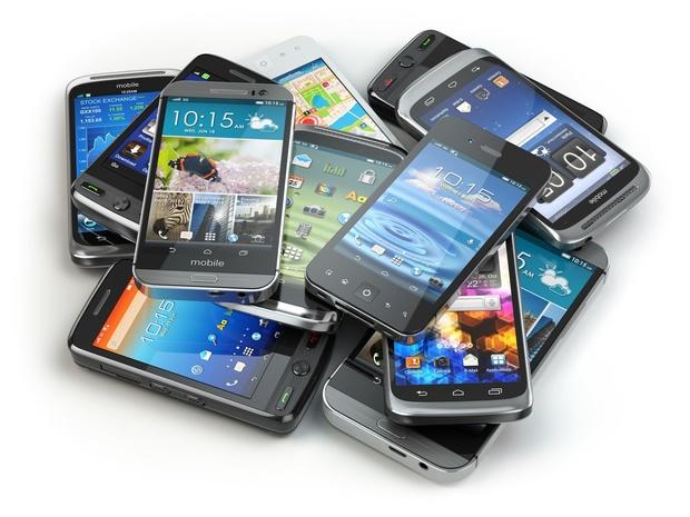 Europese Commissie wil mobiele data inzetten om verspreiding in kaart te brengen
