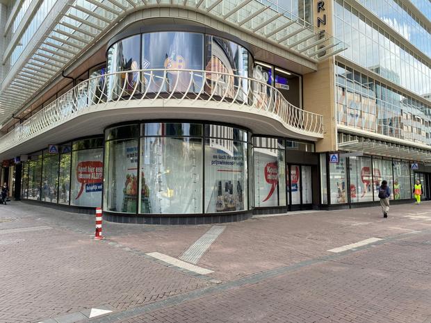 Aldi va tester un magasin sans caisse aux Pays-Bas