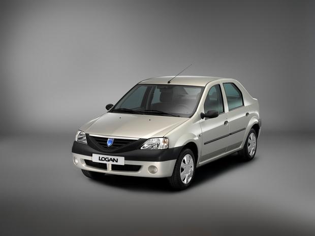 Dacia, le succès de la simplicité depuis 15 ans
