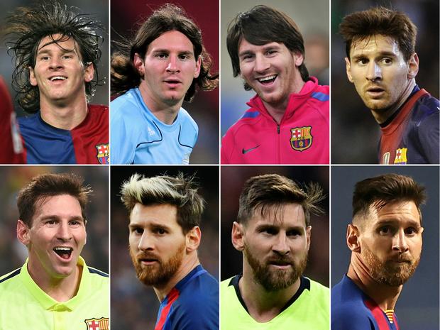 Messi, énième coup de bluff ou véritable envie de départ?