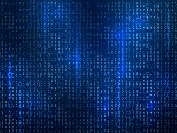 Malwarebytes getroffen door de groep achter SolarWinds-hack