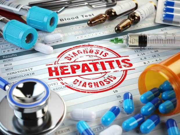 VIH: bien que vaccinés, certains patients ne sont pas protégés contre l'hépatite A