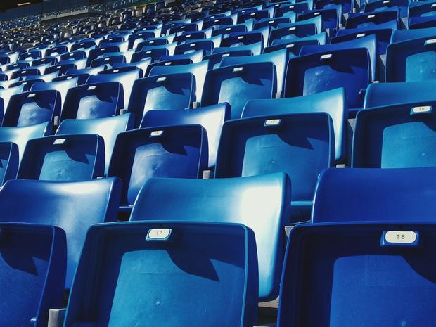 Angleterre, Espagne, Italie: dernière ligne droite pour la reprise du foot