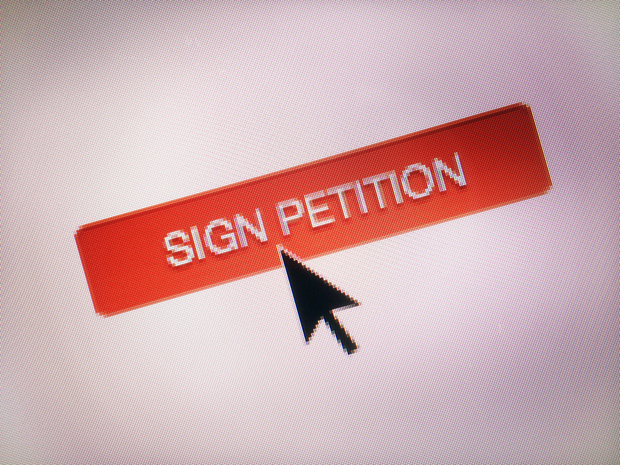 Pétition citoyenne : plus que 1000 signatures pour un débat au Parlement wallon