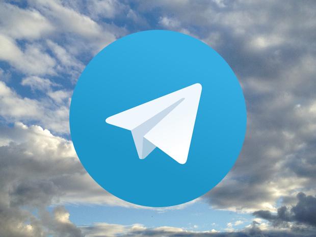 Berichtendienst Telegram gaat betaalde functies toevoegen