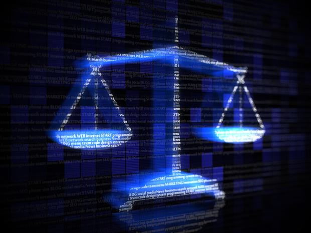 L'accès à la Justice devenu trop cher? Plus avec le numérique