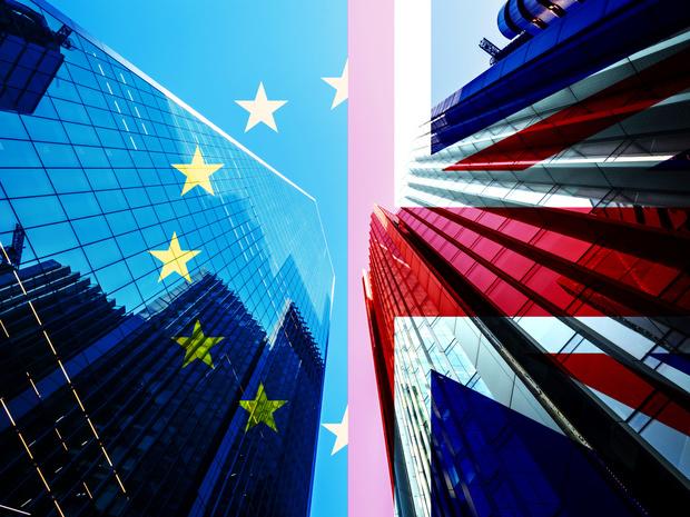 Brexit: les taxes britanniques sur les importations en hausse de 42%