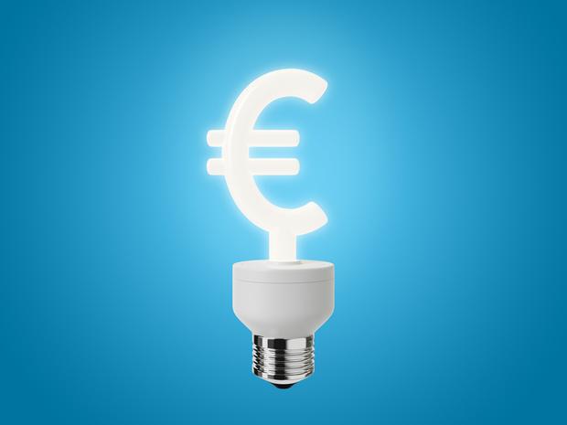 """Flambée des prix de l'énergie: """"Les ministres compétents ne sont juste pas à la hauteur"""""""