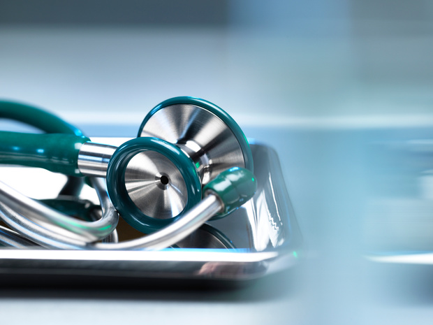 Ziekenhuis Leeuwarden legt dataverkeer stil na cyberaanval
