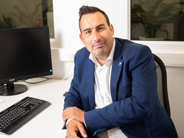 Goolash maakt facturatie van IT-licenties gemakkelijker