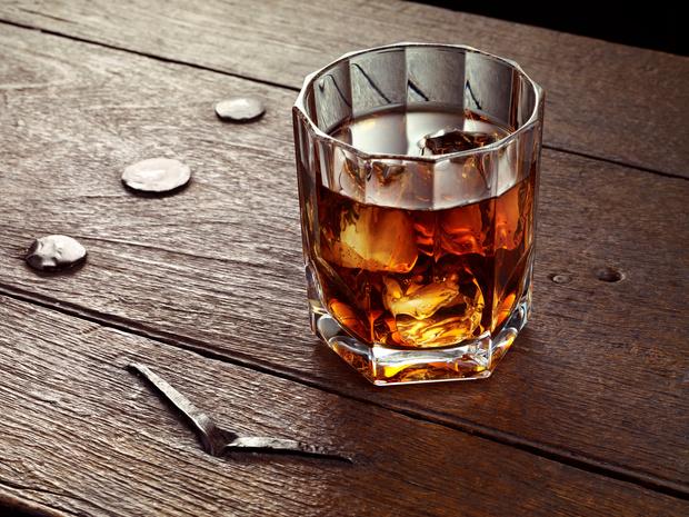 La plus grande collection privée de whiskys aux enchères