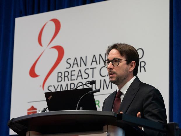 Snellere partiële radiotherapie: optie bij vroege borstkanker