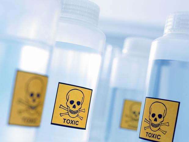 """Un """"dieselgate de l'industrie chimique"""" est-il sur le point d'éclater ?"""