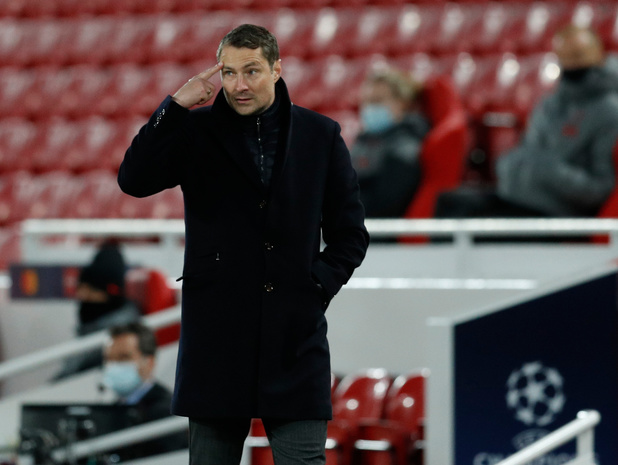 Revue de presse: un nouveau capitaine au Standard, bientôt un nouveau coach à Genk ?