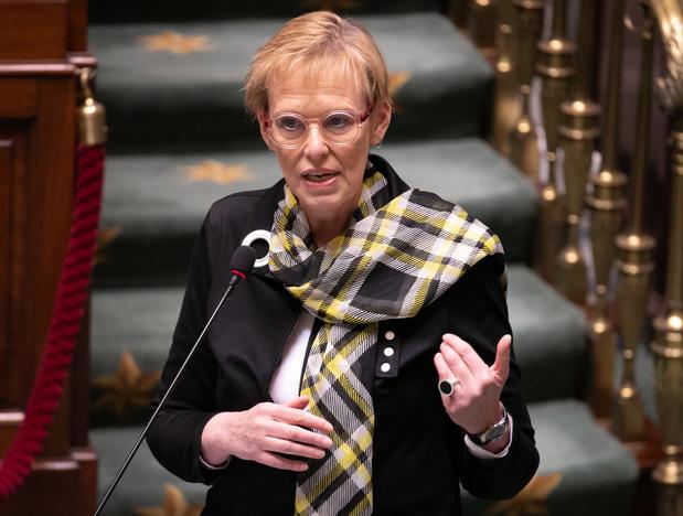 Le PS juge que la proposition de l'Open Vld sur la réforme des pensions est une provocation