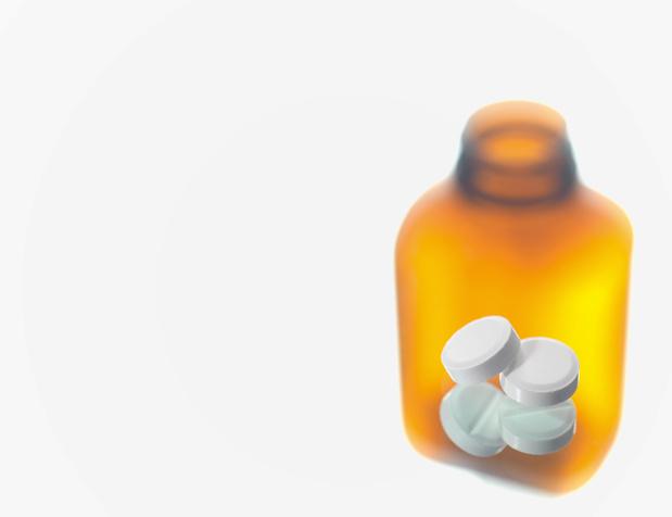 La double anti-agrégation a-t-elle du sens chez les diabétiques coronariens stables ?