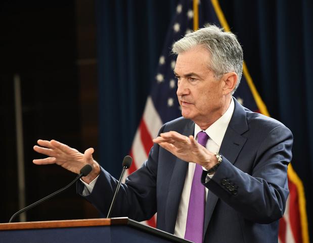 La Fed revient vers une politique monétaire plus accommodante