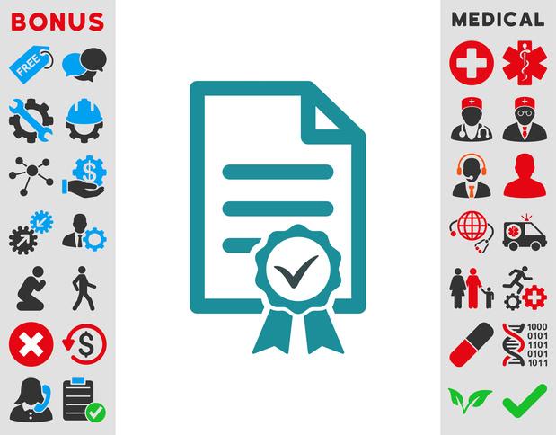 Ziekenhuisaccreditatie: suïcide of euthanasie?