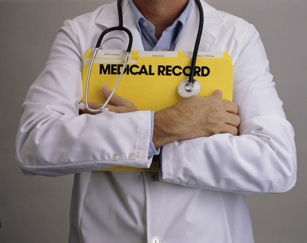 Il faut préserver la confiance des patients en matière de partage de données de santé