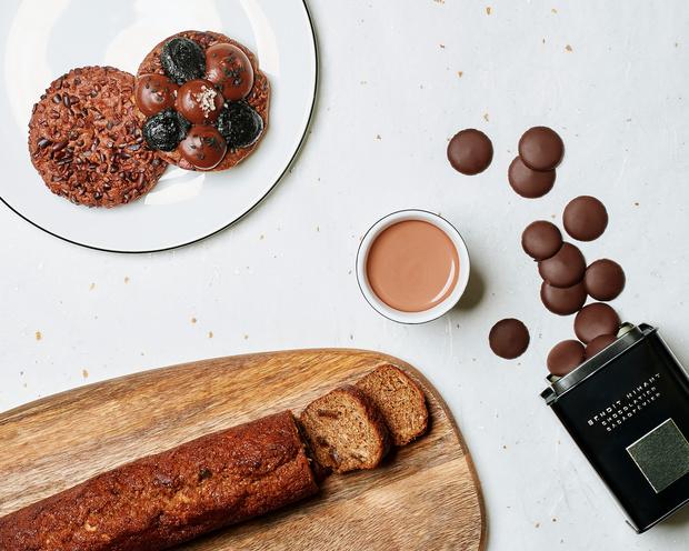 Les nouveautés pour une rentrée chocolatée