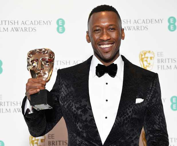 Organisator van de BAFTA's onderzoekt nominatieprocedure nadat alleen witte acteurs werden genomineerd