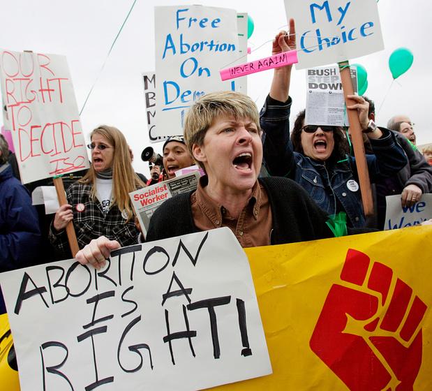 Des milliers de foetus découverts chez un médecin décédé aux USA