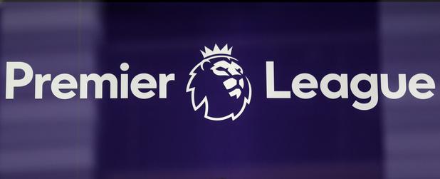 La Premier League, suspendue jusqu'à nouvel ordre, ne reprendra pas en mai