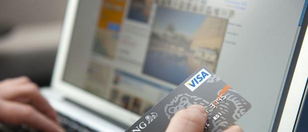 La directive européenne PSD2 obligera à partir de ce dimanche de mieux sécuriser les paiements en ligne