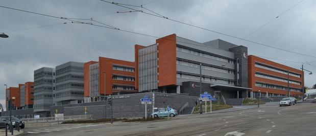 L'hôpital public mérite de meilleures structures de gestion
