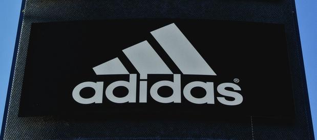 Adidas profiteert van athleisure-trend