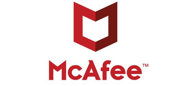 McAfee veut refaire une entrée à la bourse