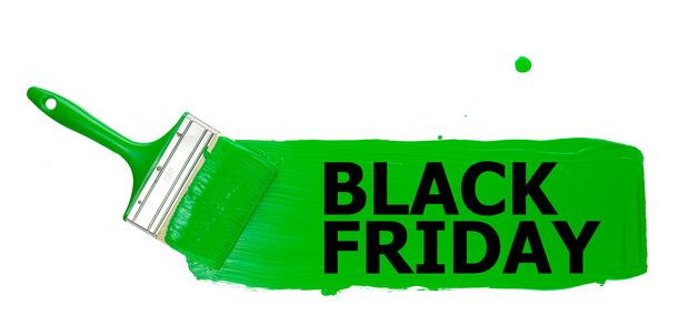 Black Friday: comment le boycott s'intensifie