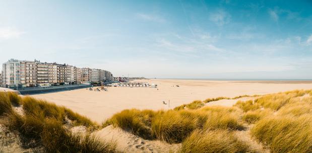 Zeebrugge wil strandredders eerder op post zetten