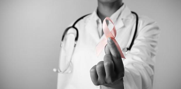 Le capivasertib en cas de carcinome mammaire avancé, résistant aux inhibiteurs de l'aromatase