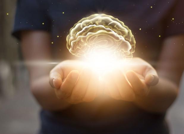 Stimuler les ondes du cerveau pour préserver un type de mémoire